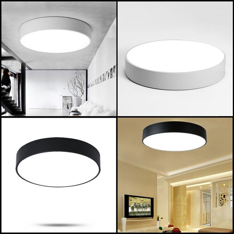 led ceiling lamp-zt-ali