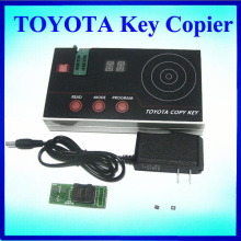 Best quality  Car Key Programmer Key Copy Machine Key Programmer Key Copier with best quality