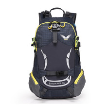 40L Waterproof Breathable Travel Backpack Outdoor Traveling Camping Hiking Unisex Climbing bag Rucksace sport back pack