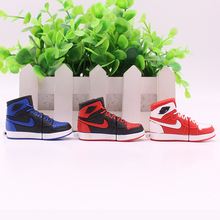 brand sneakers Sports shoes model 4GB 8GB 16GB 32GB 64GB Usb Flash Drive memory stick Pendrive Pen drive shoes mini best gift