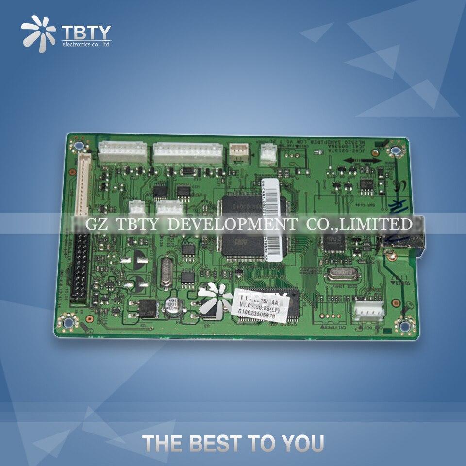 100% Test Main Board For Xerox Phaser 3155 Formatter Board Mainboard On Sale<br>