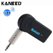 Portable BT 310 Bluetooth Wireless Music Receiver Mini Boombox for iPhone / iPad / Car / Headphone / Stereo Bluetooth Hands-free(China)