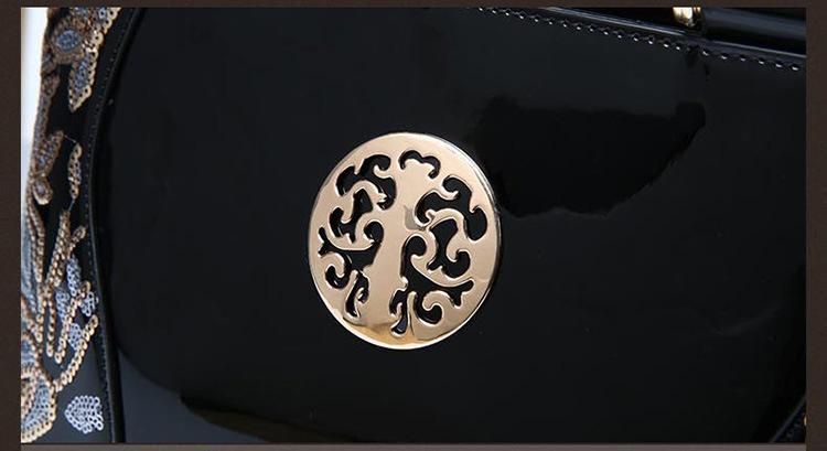 women\`s handbag (7)