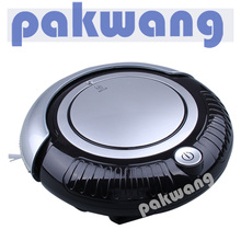 Intelligent Robot vacuum cleaner Smart Dust Cleaner automatic robotic vacuum cleaner K6L