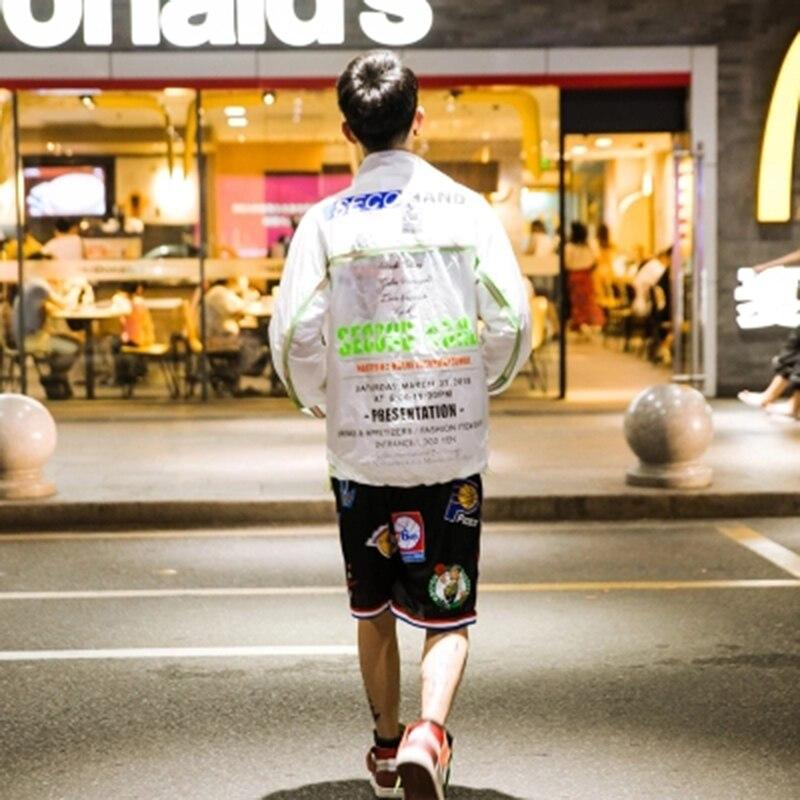 Streetwear Big Mens Jackets Japon Style (24)