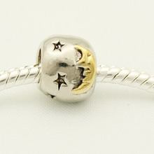 New new products. Classic round beads eternal existence. Suitable for Pandora bracelet jewelry