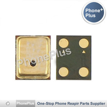 High Quality Mic Microphone Cell Phone Replacement Part For Sony Ericsson U1 Satio U10 Aino