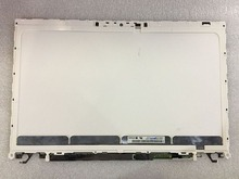 "14"" Laptop LCD Screen for dell xps 14z led display screen LP140WH6 TJA1  Free Shipping"