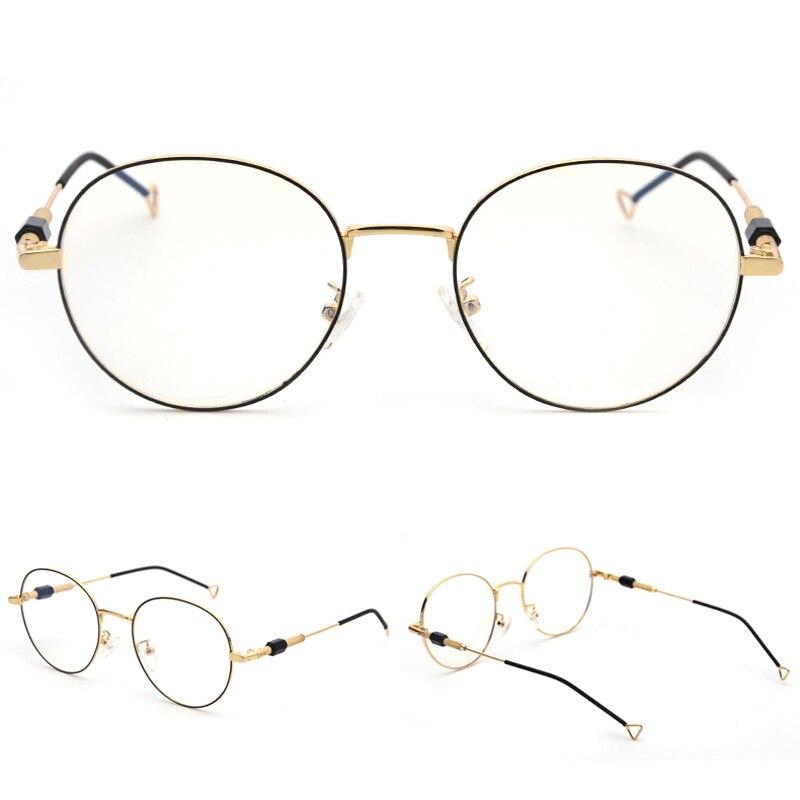 Optical Eyeglasses for Women detail (8)
