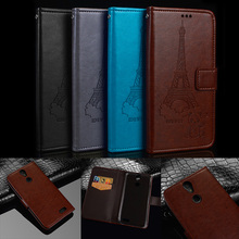 "Retro pattern For Vernee thor case 5"" Wallet Leather + High-end PC Flip Stand Capa For Vernee thor Cover phone coque fundas bags"