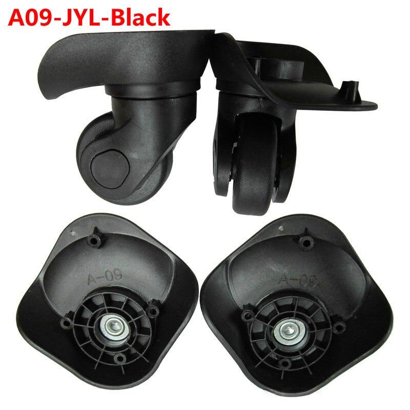 A09-JYL-Black_