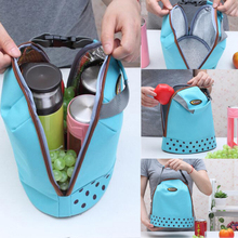2017 Travel Portable Baby Milk Feeding Bottle Warmers Thermal Bag Insulated Handbags MAR25_15