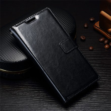 Buy Luxury Retro Leather Wallet coque Case Sony Xperia XA1 Ultra G3221 G3212 flip Cover Case Sony Xperia XA1 Ultra case capa for $6.10 in AliExpress store