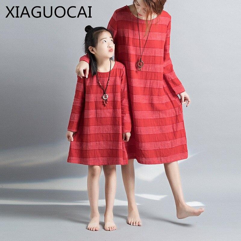 Одежда мама и ребенок алиэкспресс