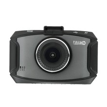 "FULL HD 1080P 3.0"" DVR Auto Dashcam Car Camcorder IR Night Vision G-Sensor Motion Detection Loop Recording"