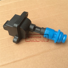 Brand New Ignition Coil Assy For TOYOTA Supra JZA80, MARK 2, CHASER, CRESTA OEM# 90919-02205 9091902205 for Wholesale&Retail