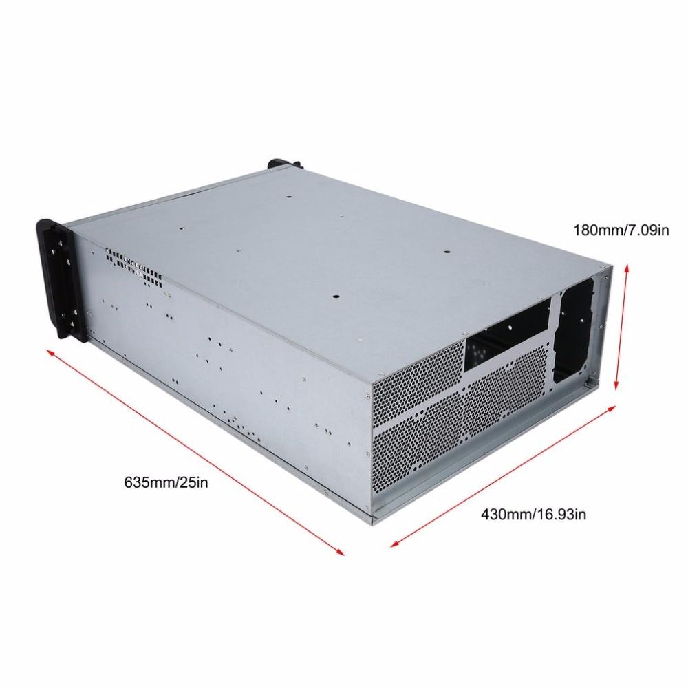 ZB514500-S-32-1