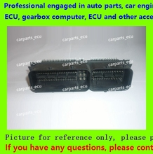 Electronic Control Unit Accessories/ECU Connector/car engine computer plug/ 154 pin  Connector 154-pin plug