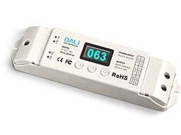 LT-451-10A   ;DALI to PWM CV Dimming Driver;DC12-24V input;10A*1CH +0-10V *CH output<br><br>Aliexpress