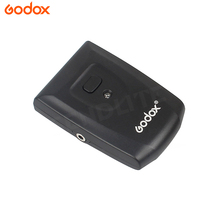 GODOX RT-16 Wireless Photo Studio Flash Trigger Transmitter For Canon Nikon SLR Camera