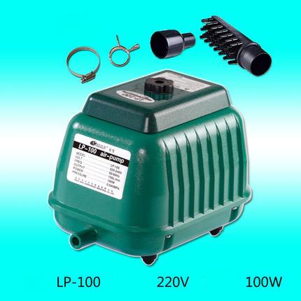 100W-140L-min-Resun-LP-100-Low-Noise-Air-Pump-for-Aquarium-Fish-Septic-Tank-Hydroponics.jpg_640x640 (1)