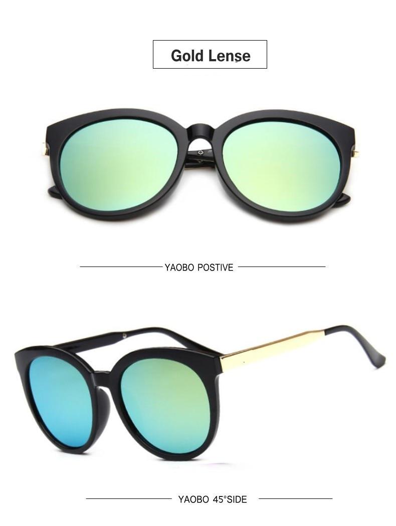 Sun Glasses For Women (42)