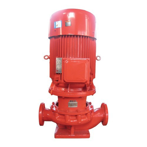 electric fire pump fire pump set portable fire fighting pump fire engine water pump(China (Mainland))