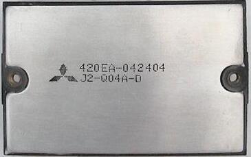 J2-Q04A-D   Module<br><br>Aliexpress