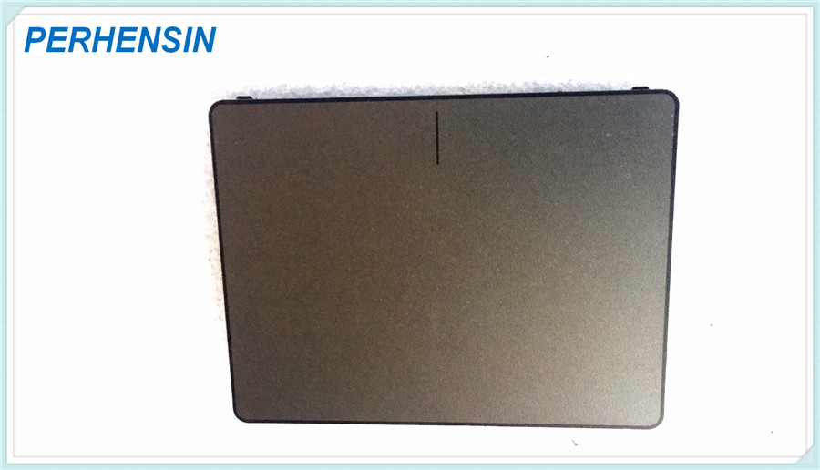 For Dell For Insprion 15 7559 7000 7557 Touchpad BLACK Touch Button Board SA4791 100% WORK PERFECTLY