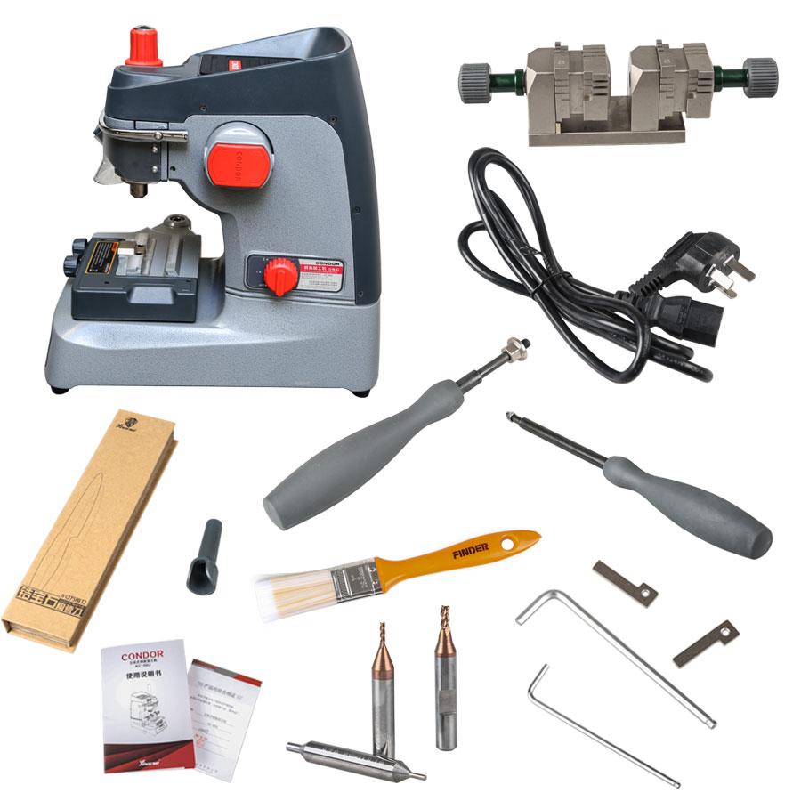 condor-ikeycutter-manual-vertical-washing-key-machine-21