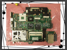 Good Quality for T500 fru 43Y9295 Series Non-Integrated Laptop Motherboard all fully tested