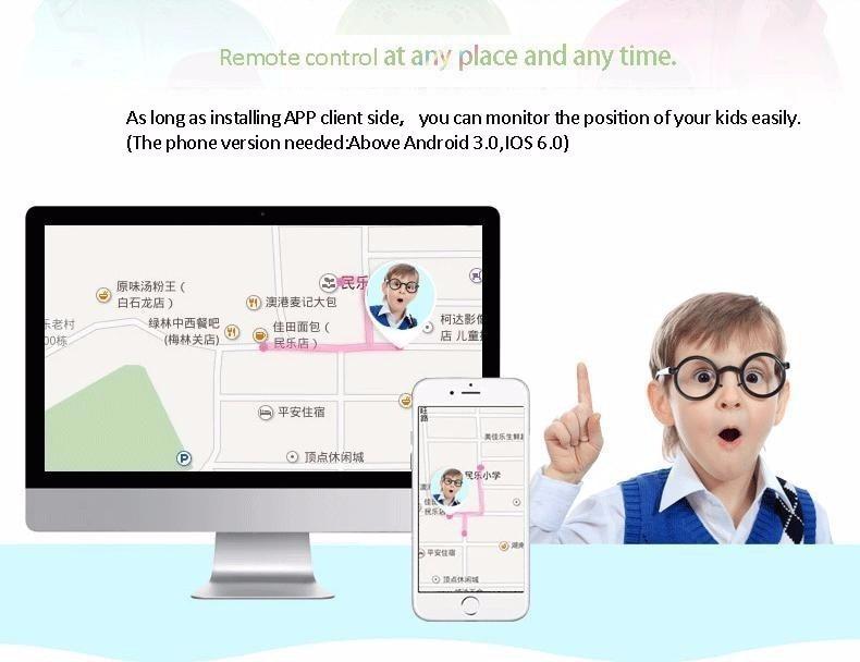 children-watch-smart-watch-smartwatch-smartwatches-wrist-watch-for-kids-boys-girls-gps-digital-led-silicone- (3)