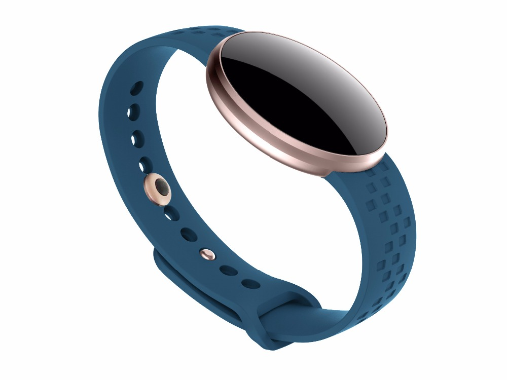 Waterproof Bluetooth Smart Bracelet L58s wristband Health fitness tracker Sport Smartband Watch For iPhone IOS Android phone