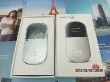 Huawei wifi modem,Huawei e586,3g router sim card(China)