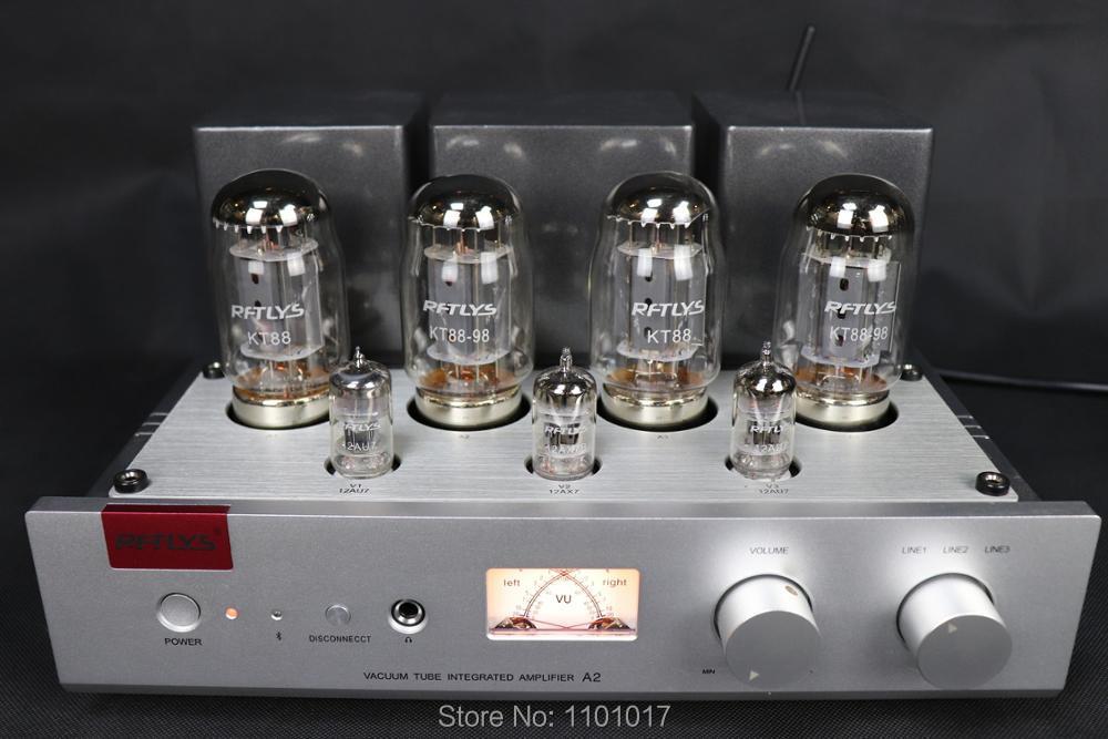 RFTLYS_A2_kt88_pp_tube-amp_Silver_1-1