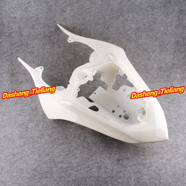 Tail Rear Fairing Cover Bodywork for YAMAHA YZF R1 2007 2008 Injection Mold ABS Plastic, Unpainted<br><br>Aliexpress