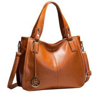 CHISPAULO Brand Women Genuine Leather Handbags Lady CrossBody Bags For Women Messenger Bags Fashion Womens Shoulder Bags X21<br><br>Aliexpress