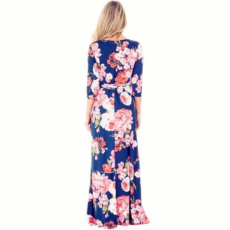 navy-floral-34-sleeve-crossover-v-neck-maxi-dress-back_05252017__39652.1495820537.1280.1280