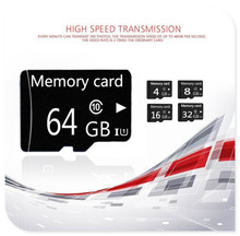 Hot sale 100% real capacity Black/TF Card/ Micro TF card  Memory card 2GB 4GB 8GB 16GB 32GB   BT2