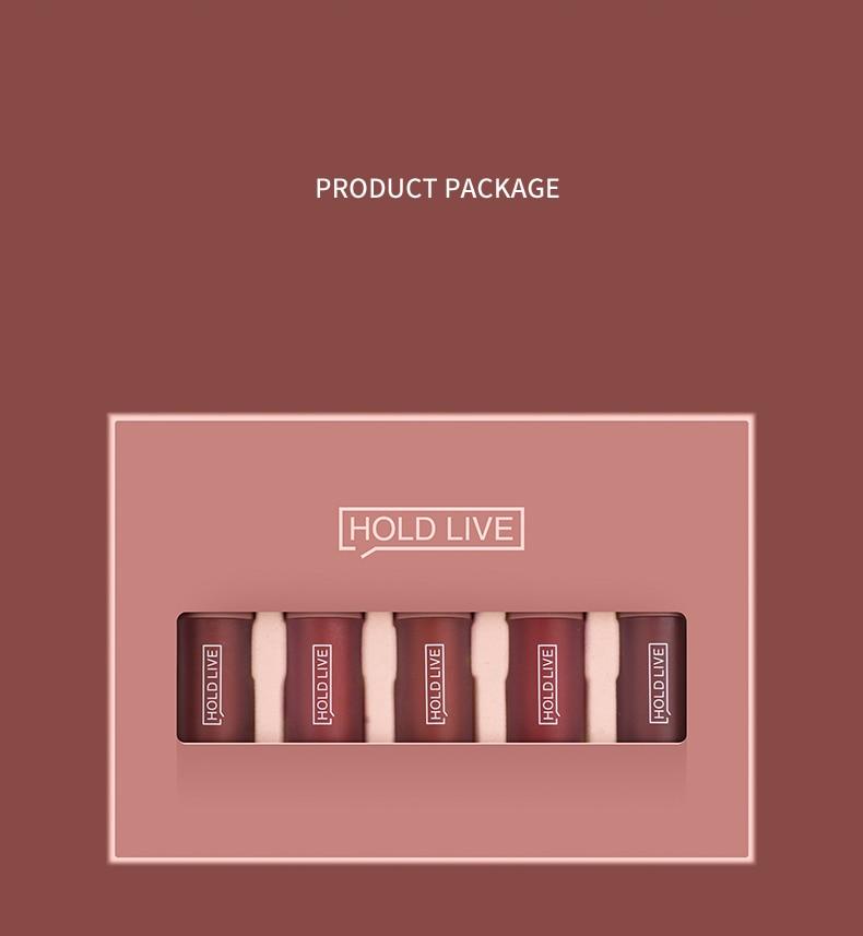 lip-gloss-set_26