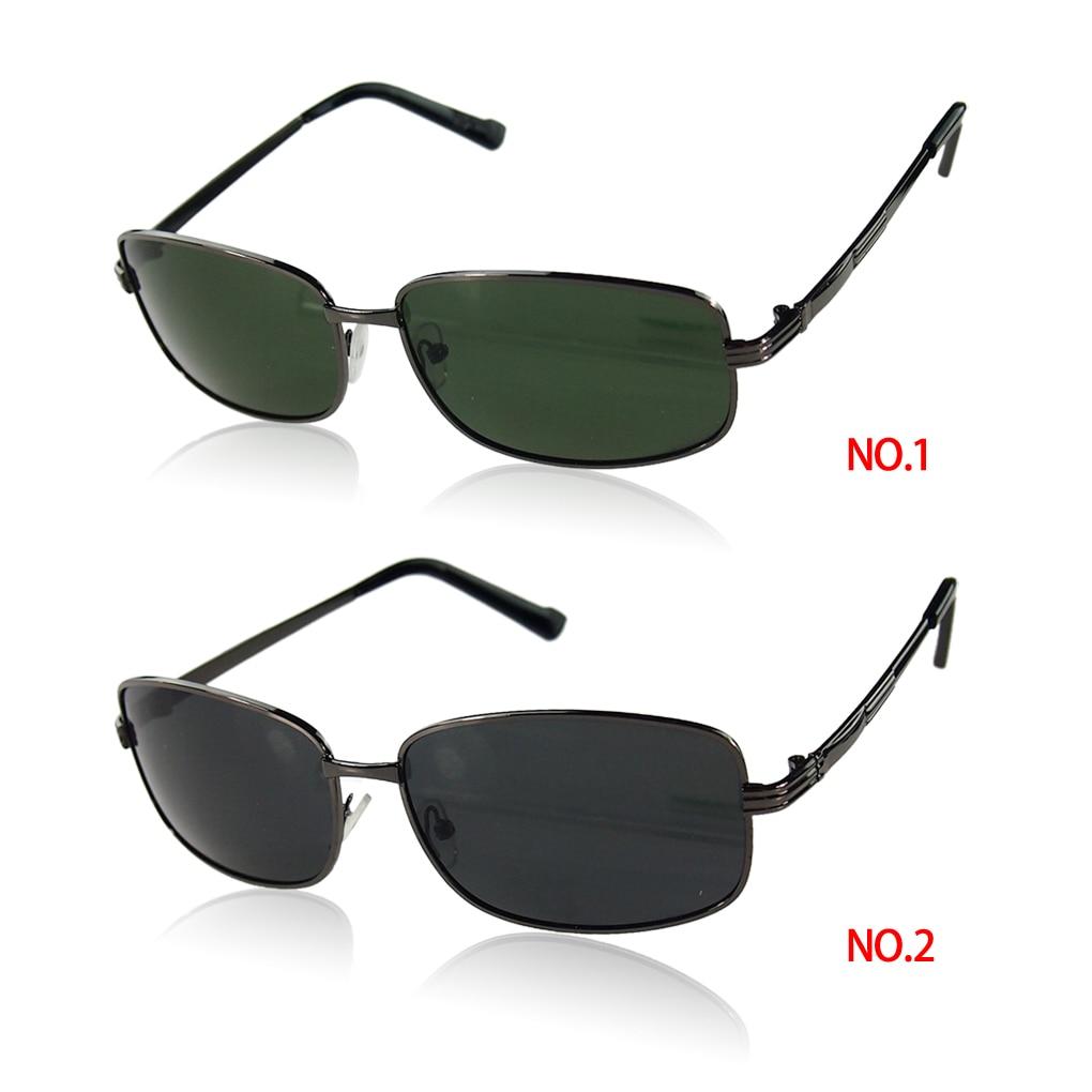 Mens Fancy Lens Sun Glasses Unisex Metal Frame SunGlasses<br><br>Aliexpress