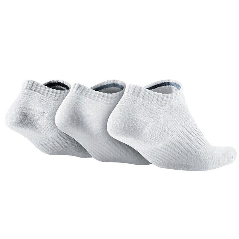 2Pcs Lovely Cotton Socks Newborn Baby Infant Toddler Soft Sock Kids Boy Girl GP3