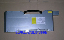 Free shipping CHUNAGYISU for Z840 workstation Power Supply,719798-001 758469-001 DPS-850AB-1A 850W,work perfect(China)