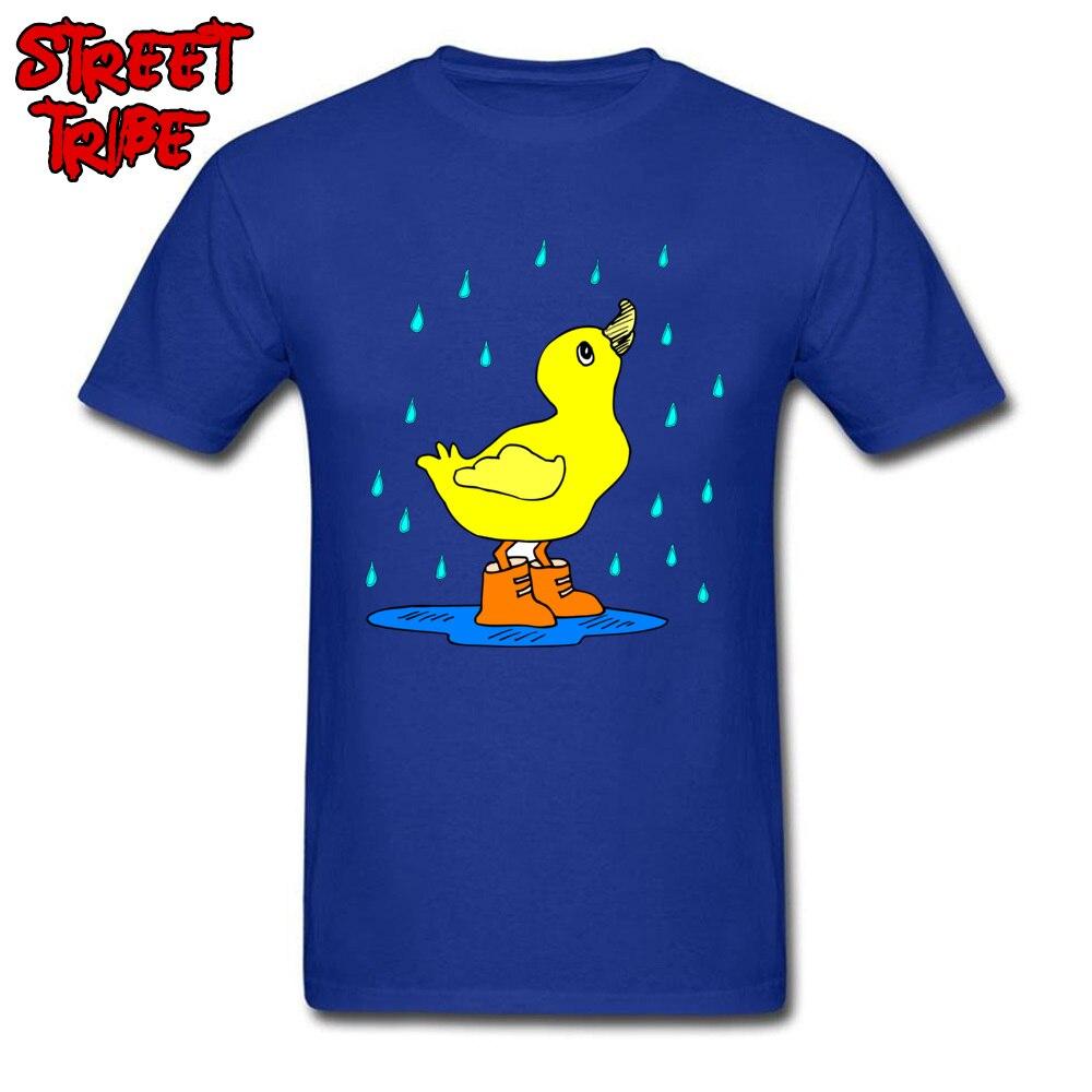 Casual baby 46056 Design Short Sleeve Summer/Autumn T Shirt 2018 Hot Sale O Neck 100% Cotton Tops Tees Men Top T-shirts baby 46056 blue
