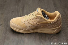 Free Shipping SAUCONY 8000 Women's Shoes,New Colors SAUCONY 8000 Women's Shoes Tan SAUCONY Hiking Shoes(China)