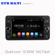 Quad core Android 5.1 Car DVD gps For Suzuki Jimny with capacitive Screen GPS Radio navi Stereo WIFI 3G DVR USB