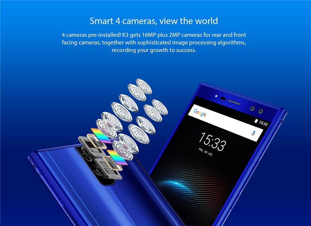 oukitel k3 2017 smart phone (11)