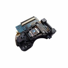 KES 470 KES-470 KES-470A KES-470AAA Drive Laser Lens For Playstation 3 DVD Laser Lens For PS3 Video Game Replacement Parts