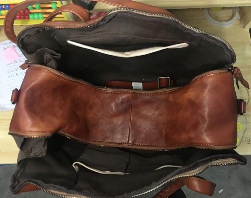 handbag-868 (4)