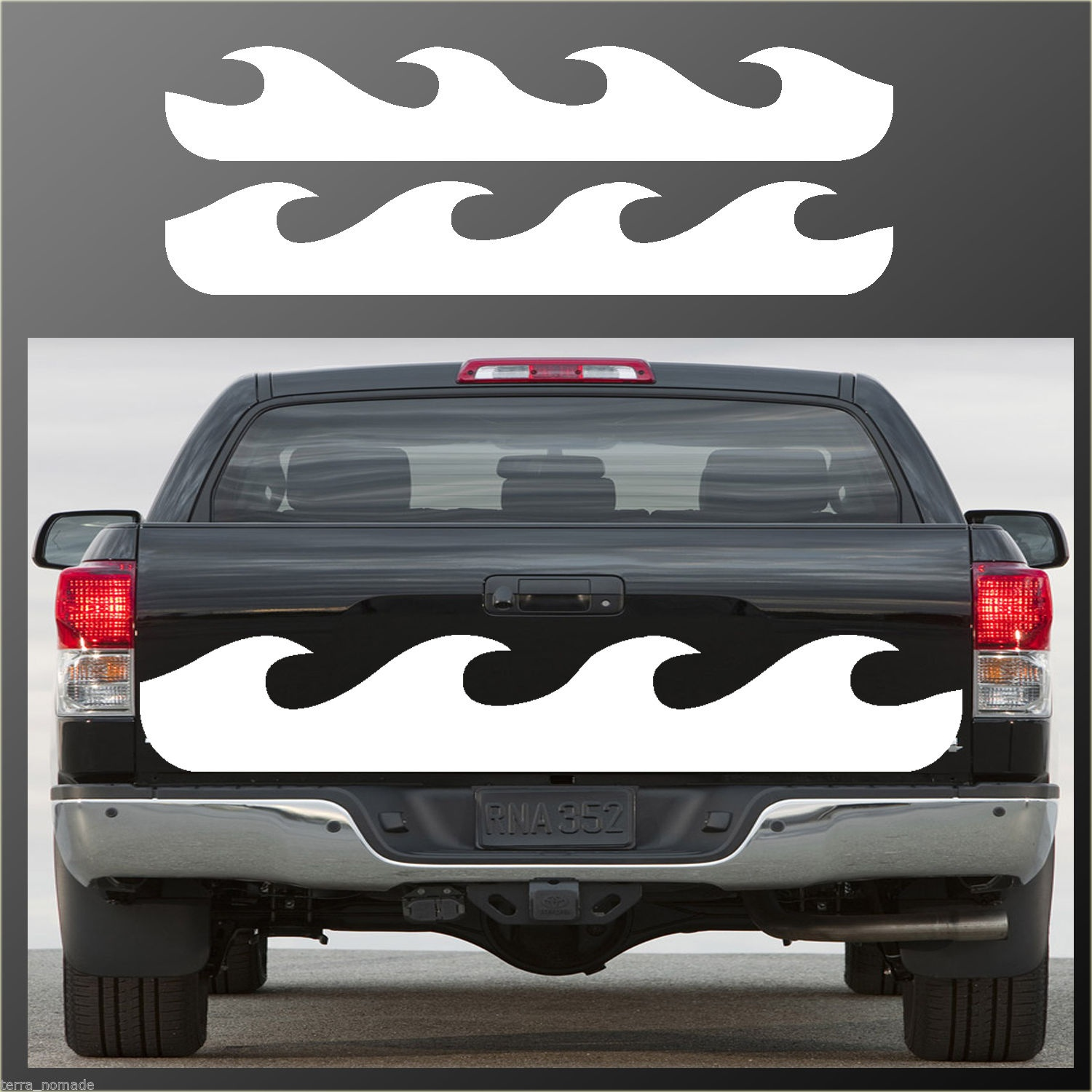 Buy Billabong Stickers And Get Free Shipping On AliExpresscom - Funny decal stickers for carseuro car promotionshop for promotional euro car on aliexpresscom